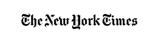 new-york-times-logo_edited.png