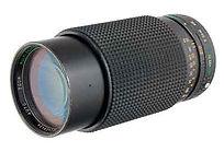 Sears-70-210mm-f4-Macro.jpg