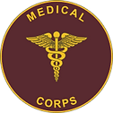 US_Army_Medical_Corps_Branch_Plaque_edit