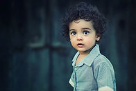 boy-child-cute-35537.jpg