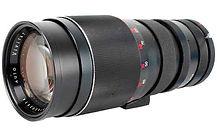 vivitar-tx-300.jpg
