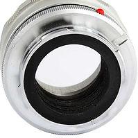 Leica-Visoflex.jpg