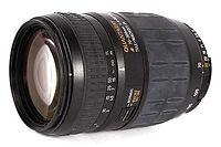 Quantaray-70-300-LD-macro.jpg