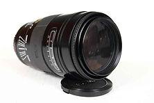 Sigma 75-300mm f4-5.6 AF