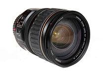 Canon 28-135mm F3.5-5.6 USM
