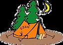 camping-20clip-20art-camping-clip-art-7_