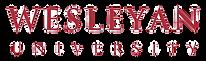 2000px-Wesleyan_University_svg_edited.pn