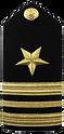 lt-vom-navy_edited.png