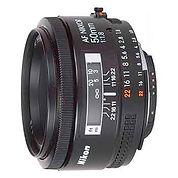 Nikkor-AF-50mm-f1.8.jpg