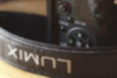 Minolta macro 50mm f3.5 review