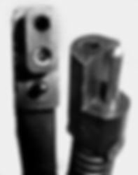 graflex2post-1post-heavy-close.jpg