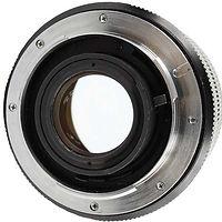 Leica-R-3rd-CAM.jpg