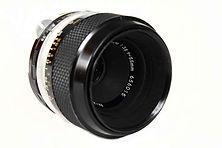 55mm-nikkor-ai-conv.jpg