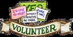 volunteer_clip_art_edited.png