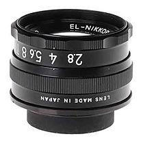 el-nikkor-50mm.jpg
