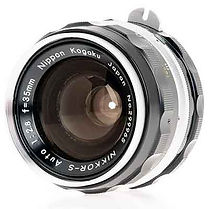 nikkor-s-35mm-2.8.jpg