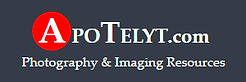 apotelyt-logo-header-300x100.png