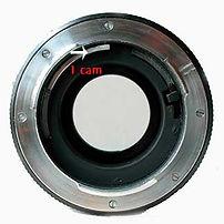 leica-1cam--lens-des.jpg