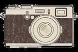 retro-photo-camera-vector-illustration-2