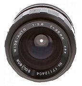 soligor-35mm.jpg