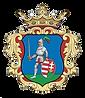 Coa_Hungary_County_N%C3%B3gr%C3%A1d_edit