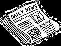 journalism_edited.png