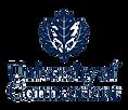 University_of_Connecticut_logo_edited.pn