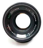 EBC Fujinon 55mm