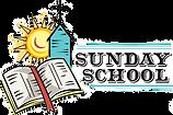 sunday%20school_edited.png