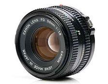 Canon-FD-50mm-1.8.jpg