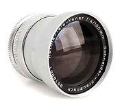 Schneider-135mm-Retina-Tele-Xenar.jpg