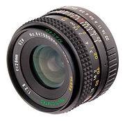 sears-28mm-f2.8.jpg