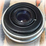 argus-33mm-thread.jpg