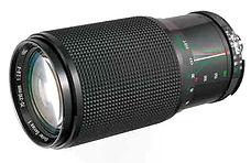 Vivitar-70-210mm-f2_edited.jpg