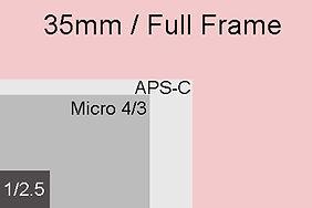 35mm-box.jpg