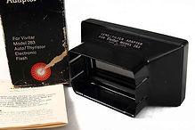 vivitar-283-filter-adapter0001.jpg