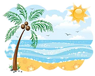free-beach-clip-art-clipartall-clipart-b