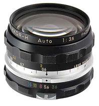 Nikkor-H-28mm-f3.5.jpg