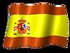 Spain_Flag_Wavy_edited.png
