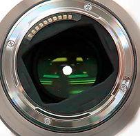 SL-lens.jpg