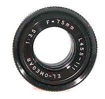 El-Omegar-75mm-f3.5.jpg