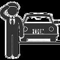 airport-bus-chauffeur-car-rental-taxi-tr