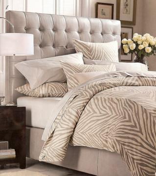 #dicarapidinha de hoje: como arrumar a cama de casal