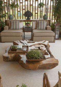 madeira mesa natural.jpg