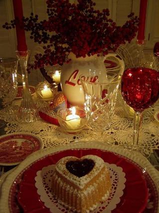 #dicarapidinha de hoje: duas maneiras lindas de servir seus convidados!
