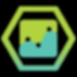 TheRootIcon_GoogleAnalytics.png