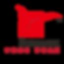 Sofamark_logo透-01.png