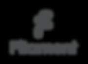 Filament Vertical Logo Grey.png