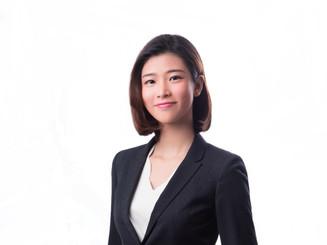 Natalie Leung