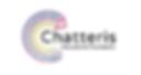 Chatteris_logo_transparent.png